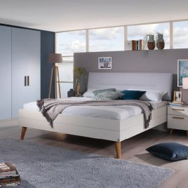AGS slaapkamer Atlanta