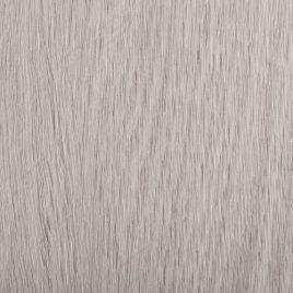 Cadoc PVC