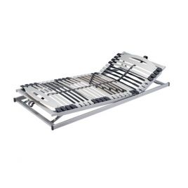 AGS Lattenbodem ABS 2000 handverstelbaar 70x200 cm