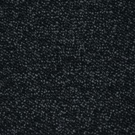 Tapijt Cally carbon 0246 400cm