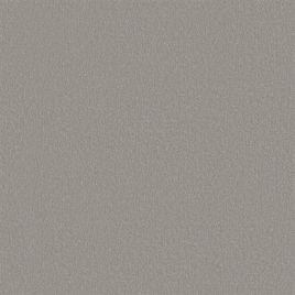 Tapijt Capucine zilver 0175 400cm