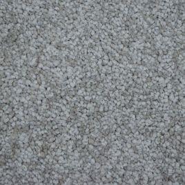 Tapijt Capucine greige 0195 400cm