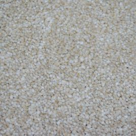 Tapijt Capucine zand 0410 400cm