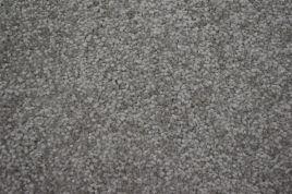 Tapijt Capucine beigebruin 0485 400cm