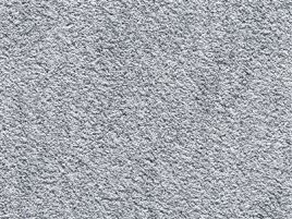 Tapijt Cambria lichtblauw 0765 400cm