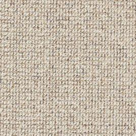 Clint tapijt