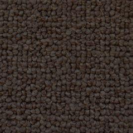 Close tapijt