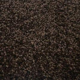 Clean tapijt