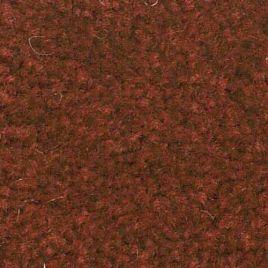 Finesse tapijt