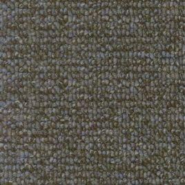 Delta tapijt