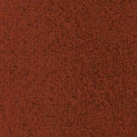 Corso tapijt