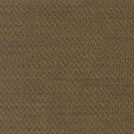 Atelier tapijt