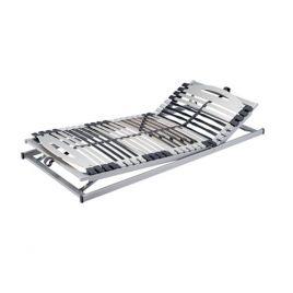 AGS Lattenbodem ABS 2000 handverstelbaar 70x220 cm